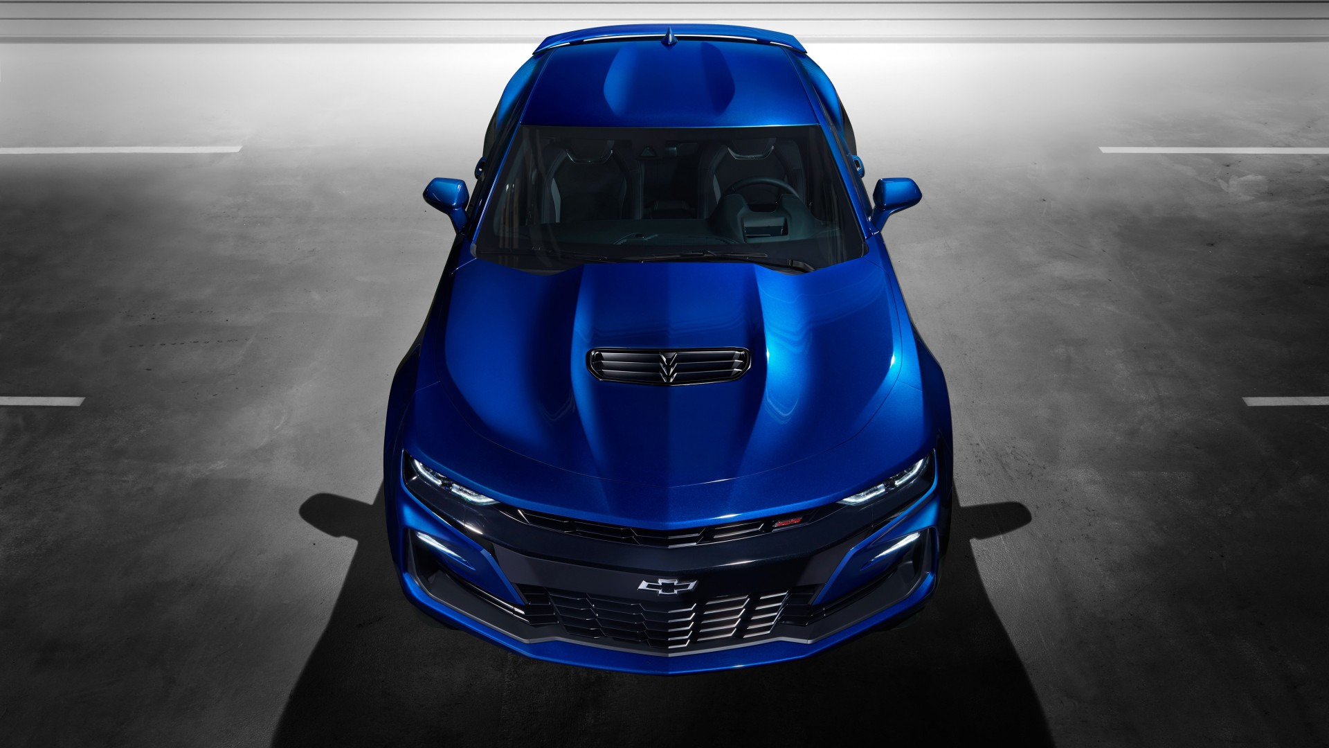 2019 Chevrolet Camaro Ss 4k Car Wallpaper Iphone 7 Plus Iphone 8