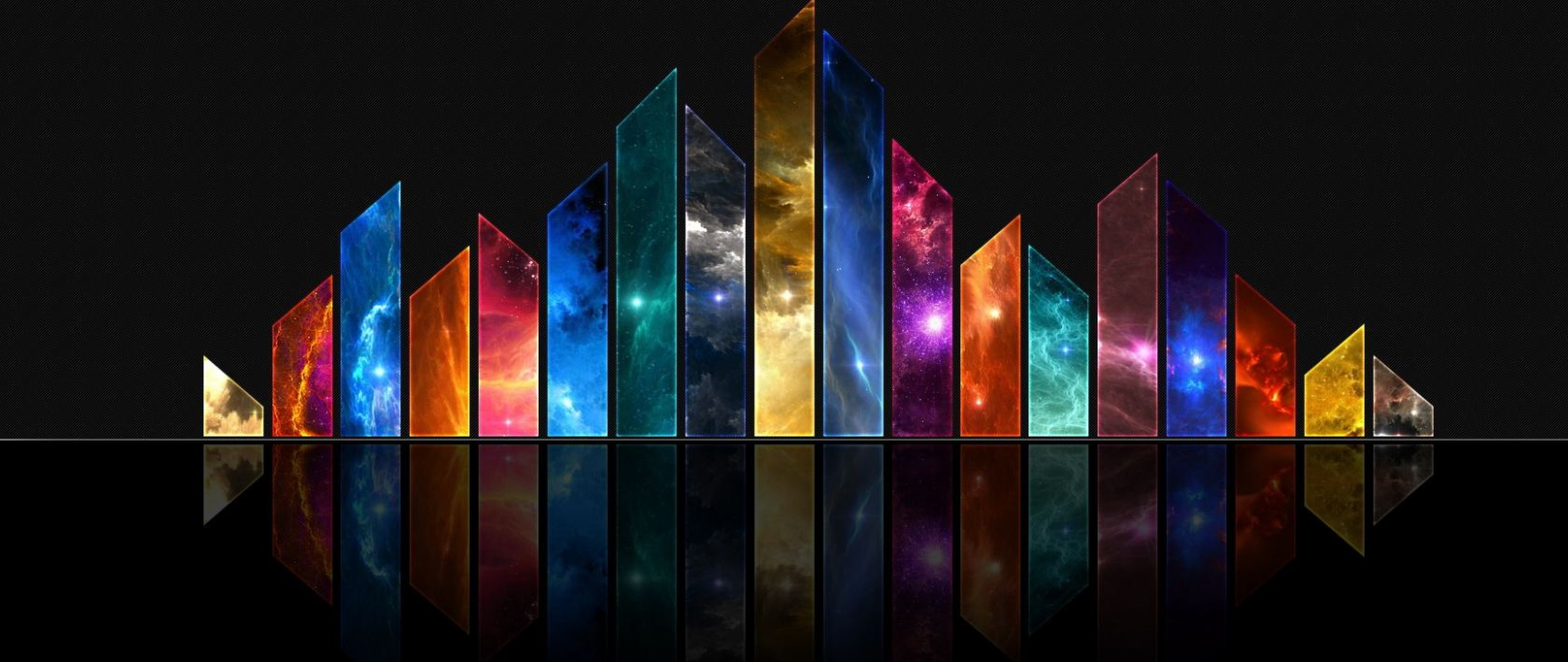 3d Graphic Abstract Wallpaper For Desktop And Mobiles 4k Ultra Hd Wide Tv Hd Wallpaper Wallpapers Net