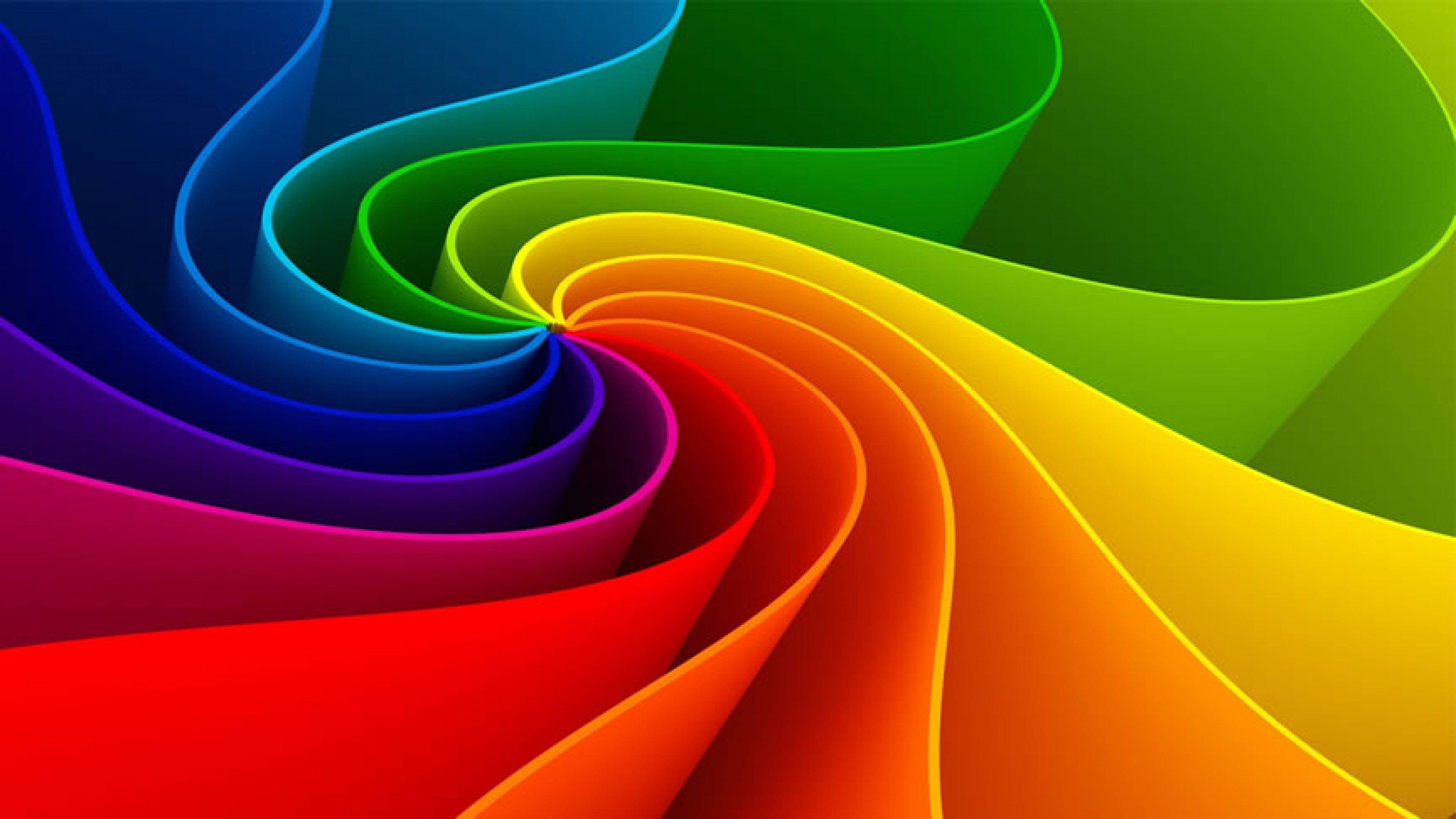 Abstract Coloured Line Wallpaper For Desktop And Mobiles 4k Ultra Hd Hd Wallpaper Wallpapers Net
