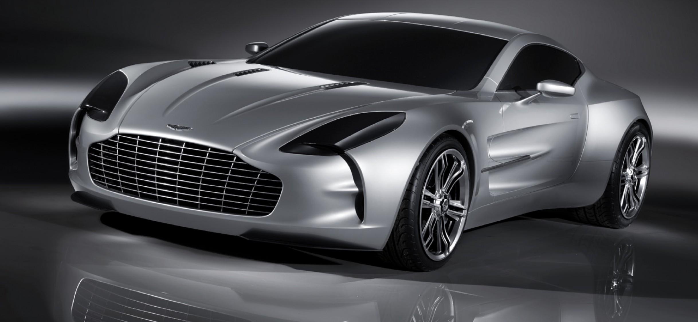 Aston Martin One 77 Hd Wallpaper Iphone X Hd Wallpaper Wallpapers Net