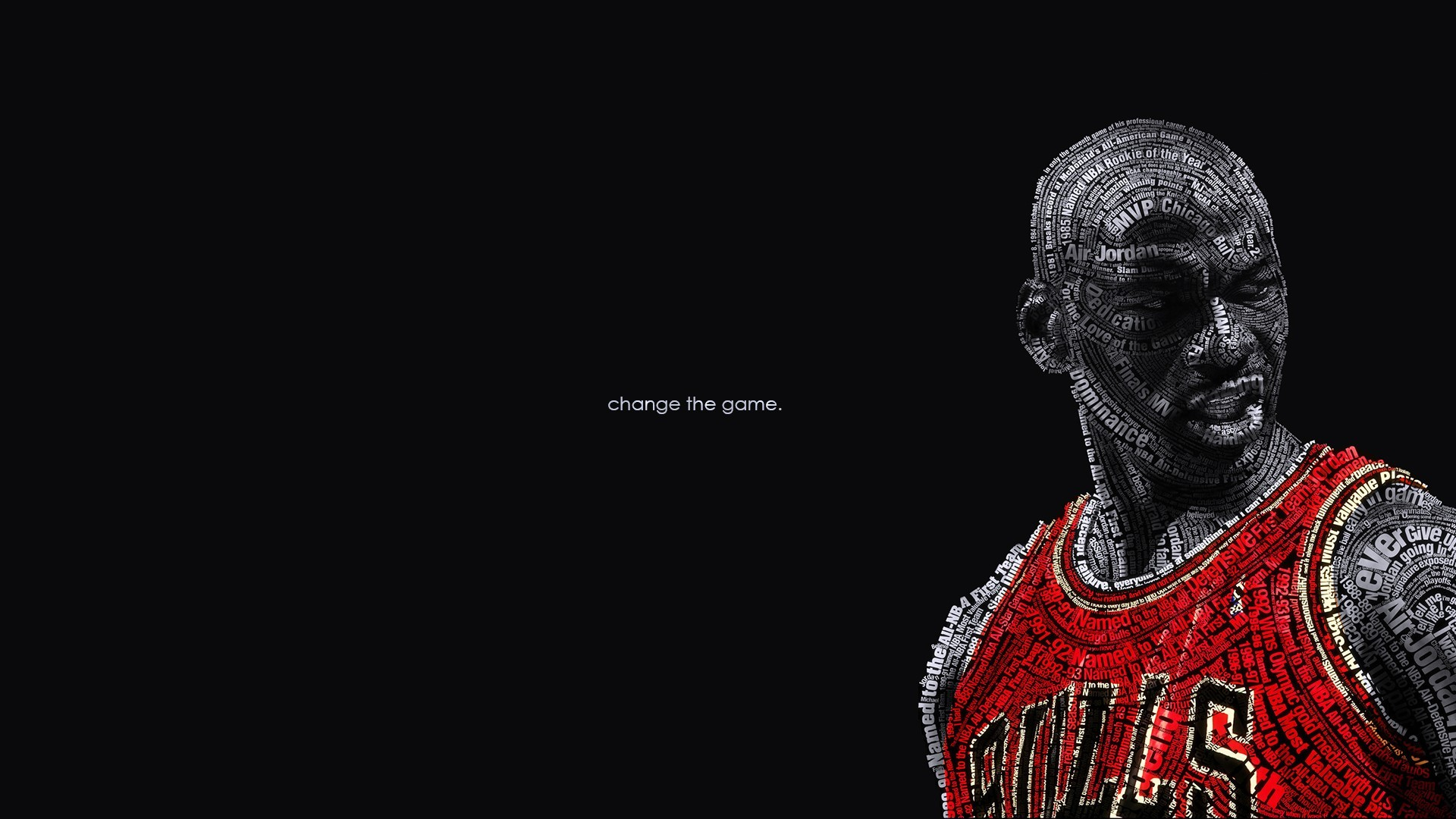 Best Basketball Hd Wallpaper For Desktop And Mobiles Iphone