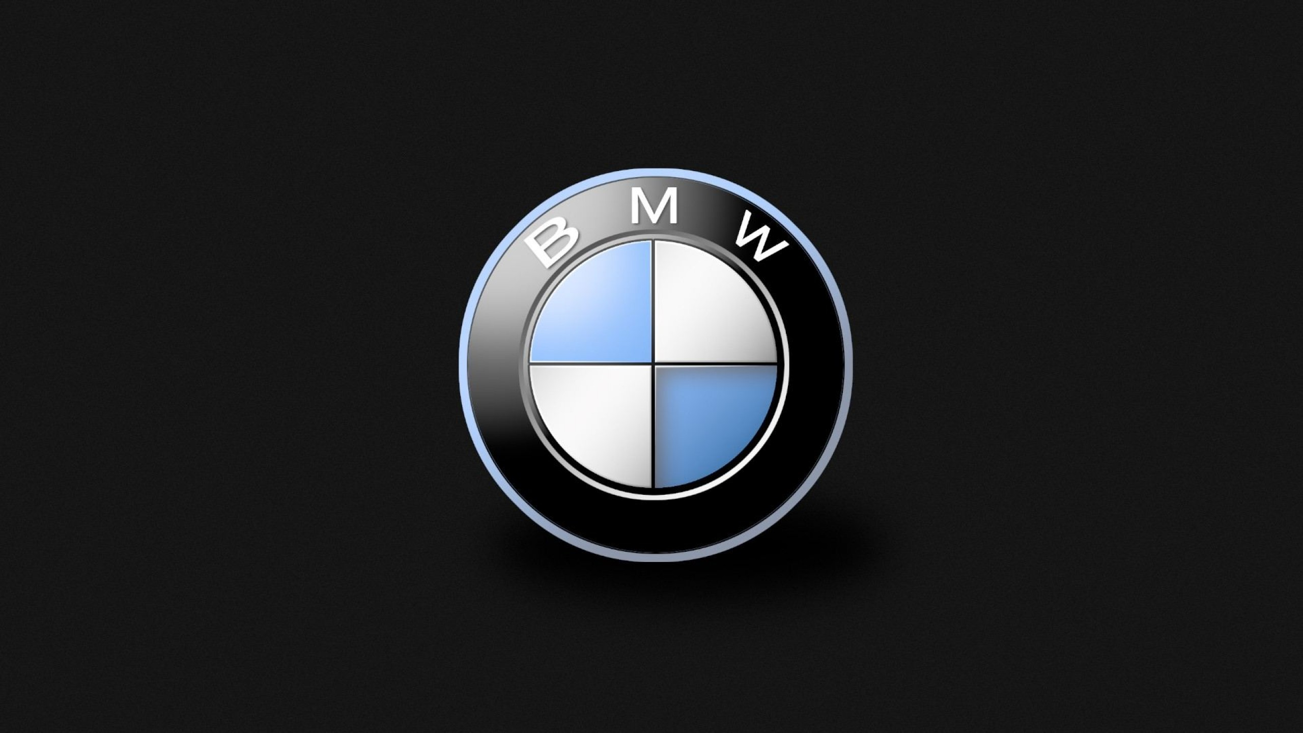 Bmw Logo Background Hd Wallpaper For Desktop And Mobiles Youtube