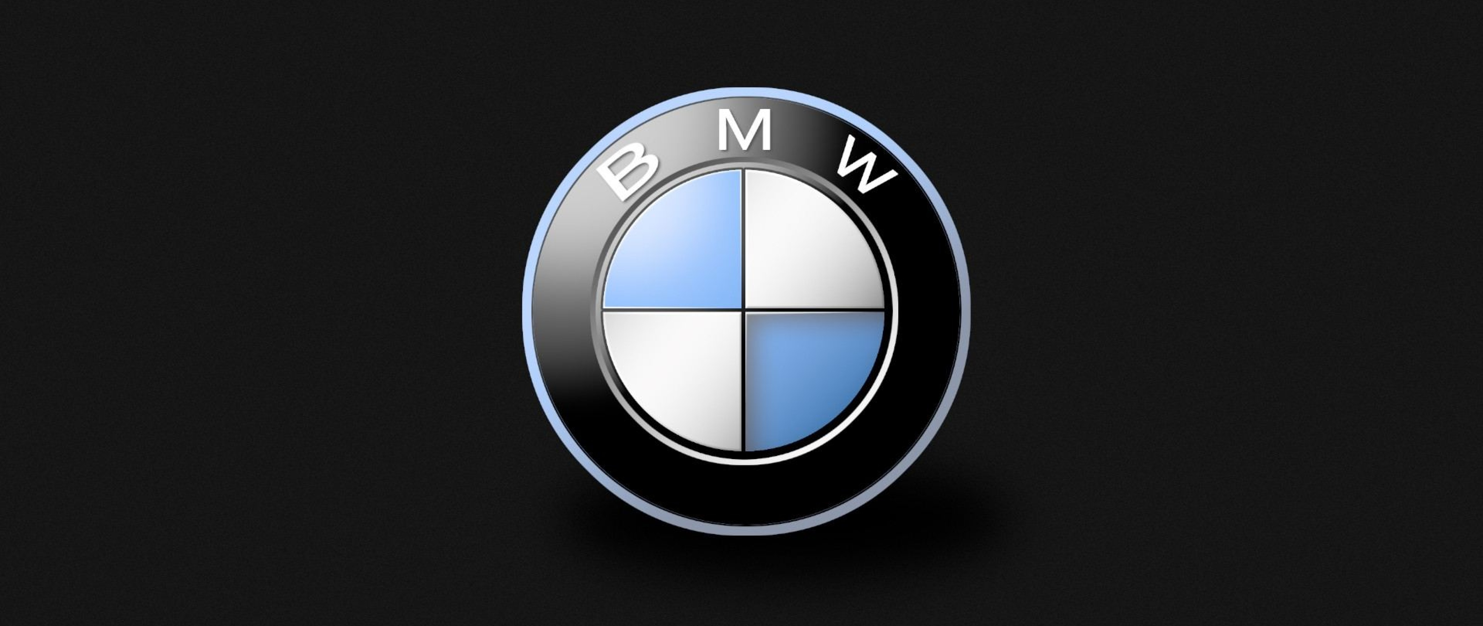 Bmw Logo Background Hd Wallpaper For Desktop And Mobiles 4k Ultra Hd Wide Tv Hd Wallpaper Wallpapers Net