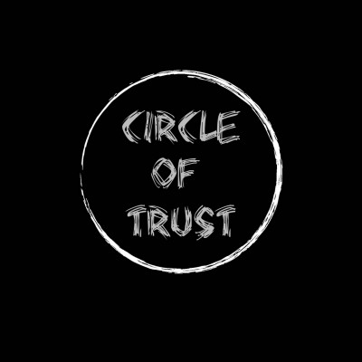 Circle Of Trust Hd Wallpaper Instagram Profile Picture Hd