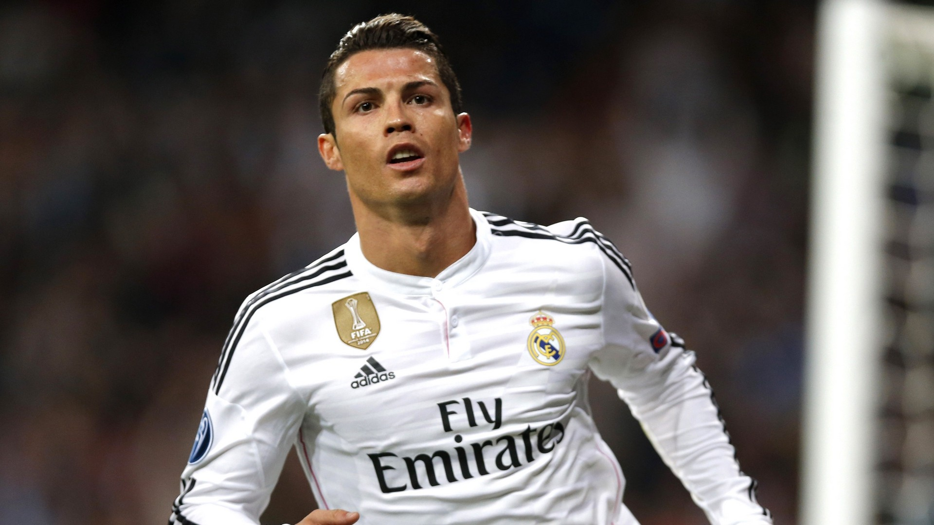Cristiano Ronaldo Forever Hd Wallpaper Iphone 7 Plus