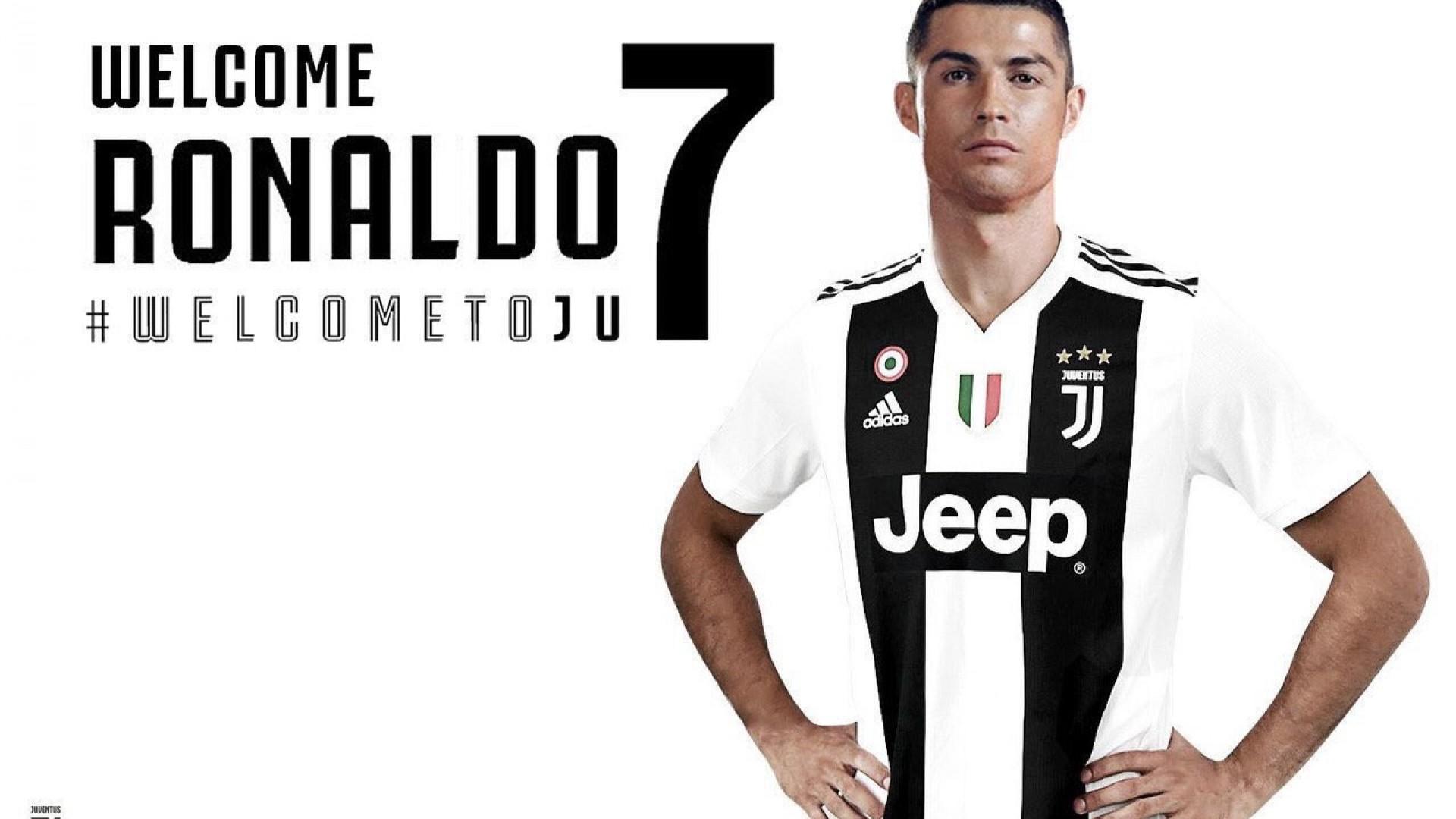 Cristiano Ronaldo Juventus Iphone 7 Plus Iphone 8 Plus