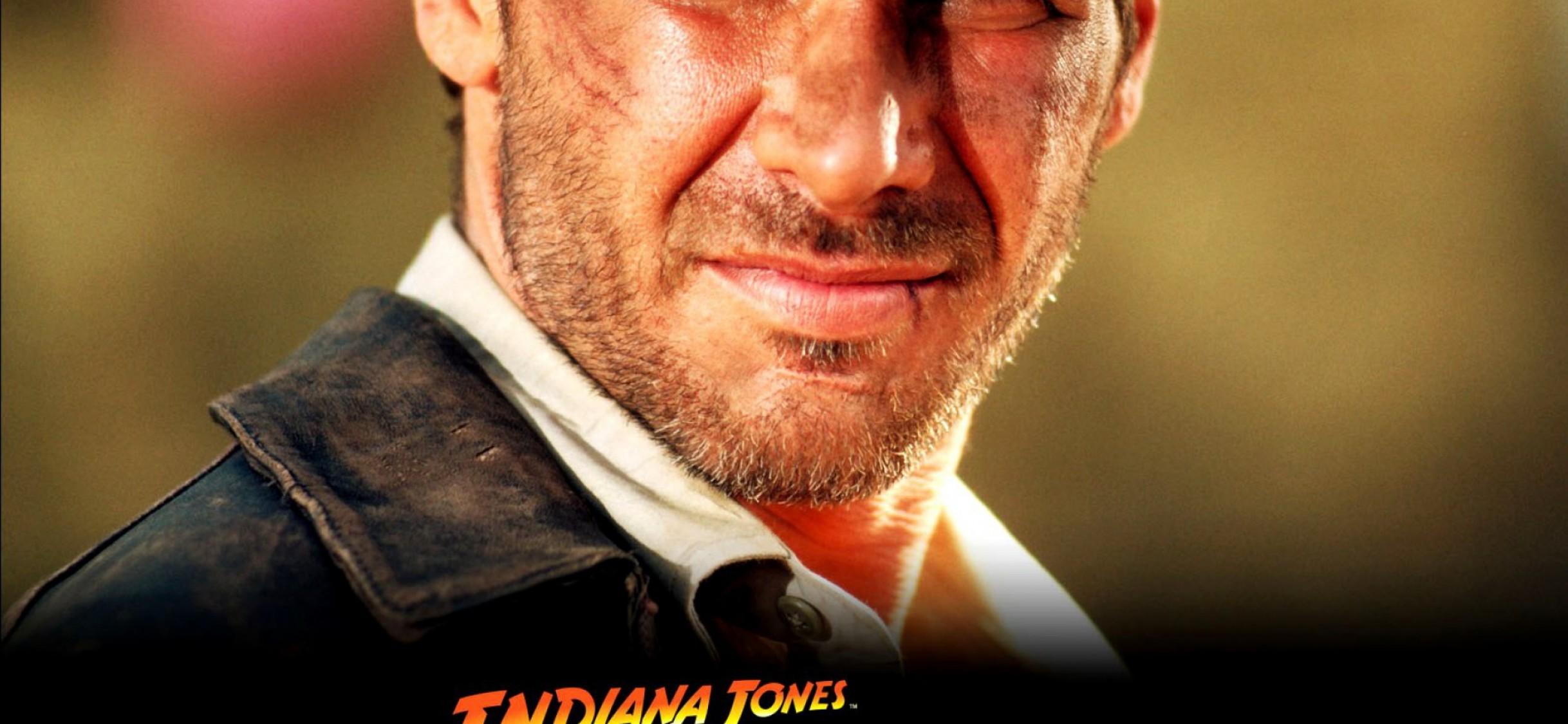 Indiana Jones And The Temple Of Doom Hd Wallpaper Iphone X