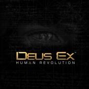 Deus Ex Human Revolution Hd Wallpaper Facebook Profile