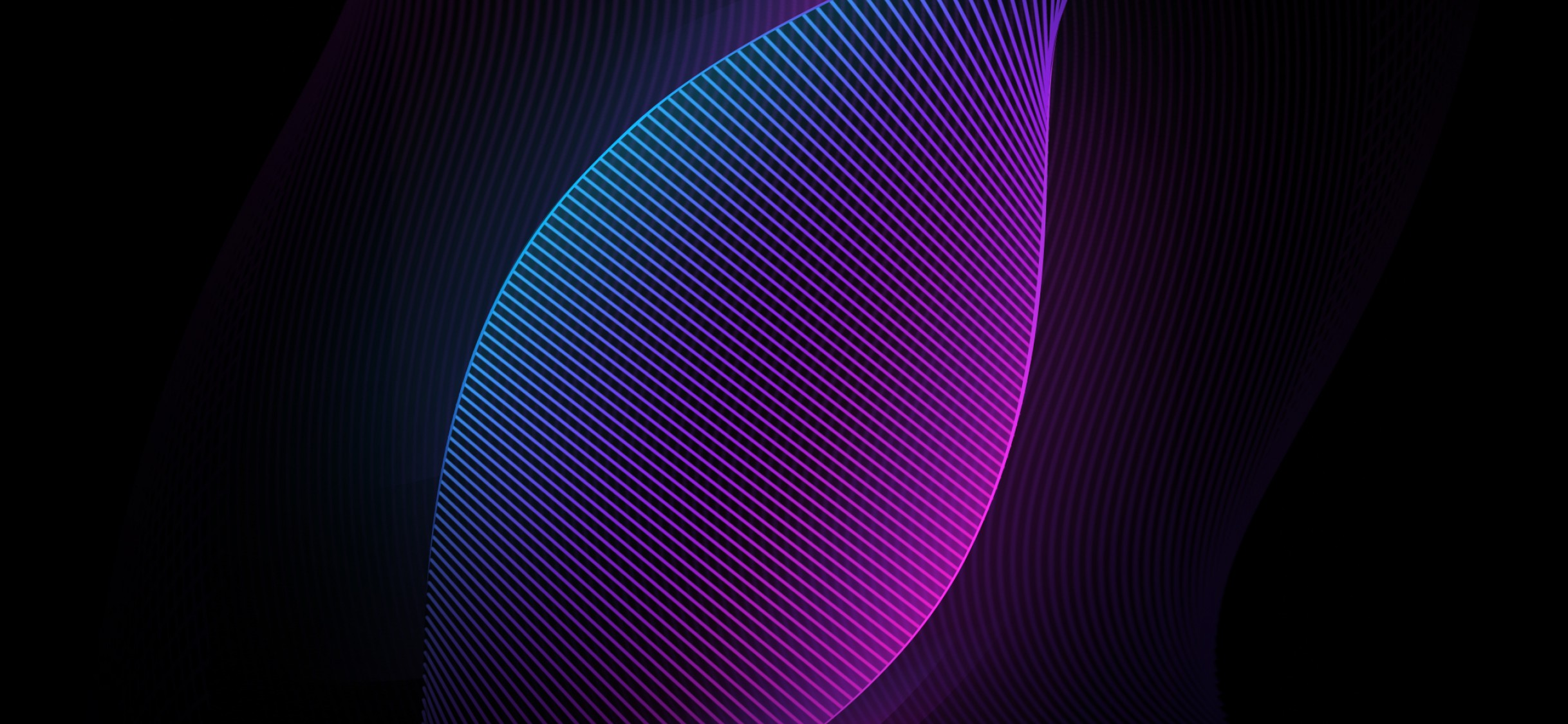 Download Free Cool Retro Neon Pattern Wallpaper Iphone X