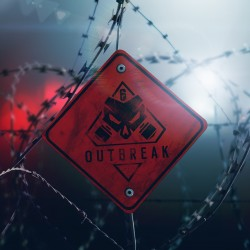 Download Rainbow Six Siege Outbreak 4k Wallpaper For Desktop And Mobiles Google Plus Profile Picture Hd Wallpaper Wallpapers Net