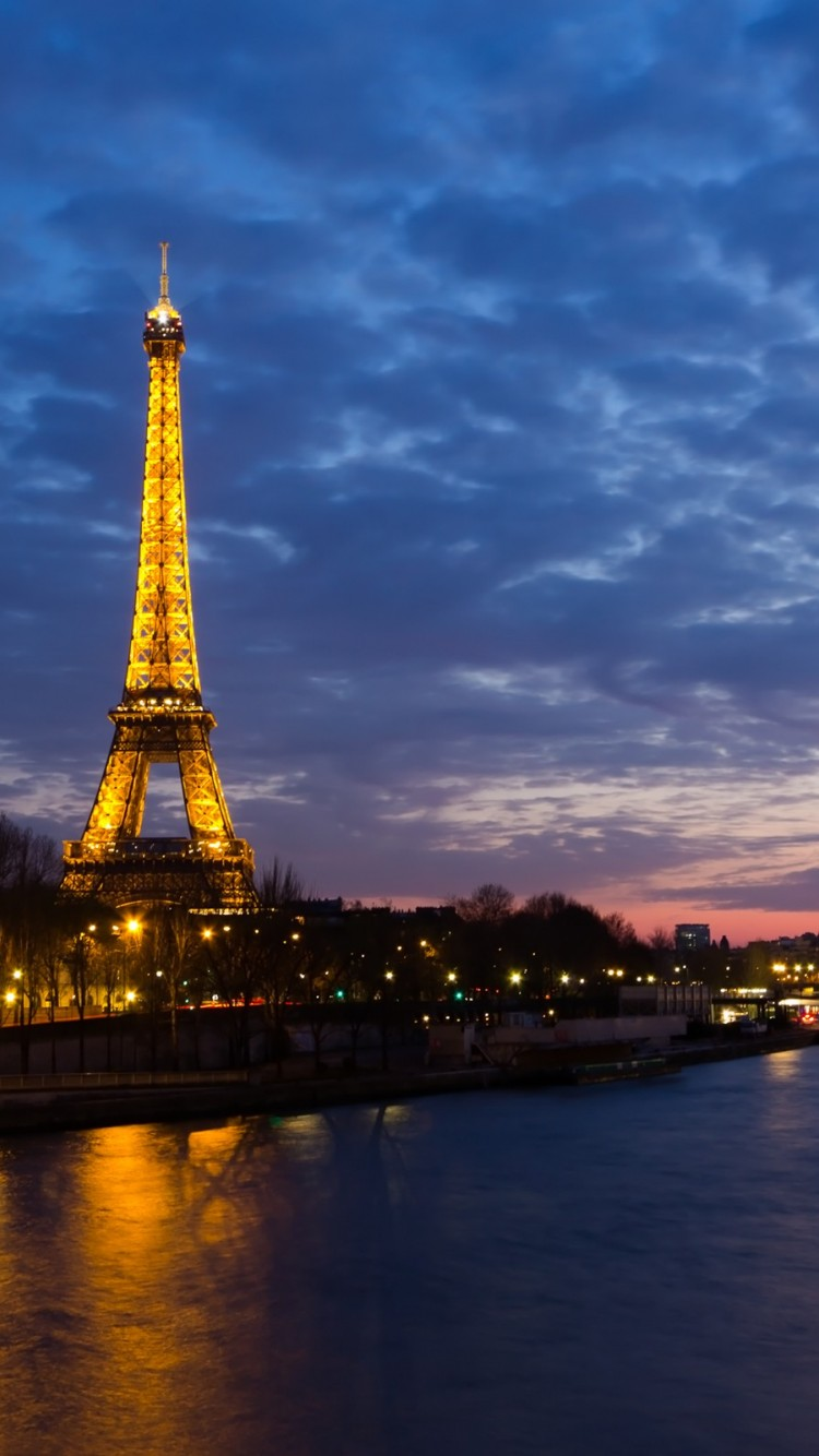 Eiffel Tower Hd Wallpaper Iphone 6 6s Hd Wallpaper Wallpapers Net