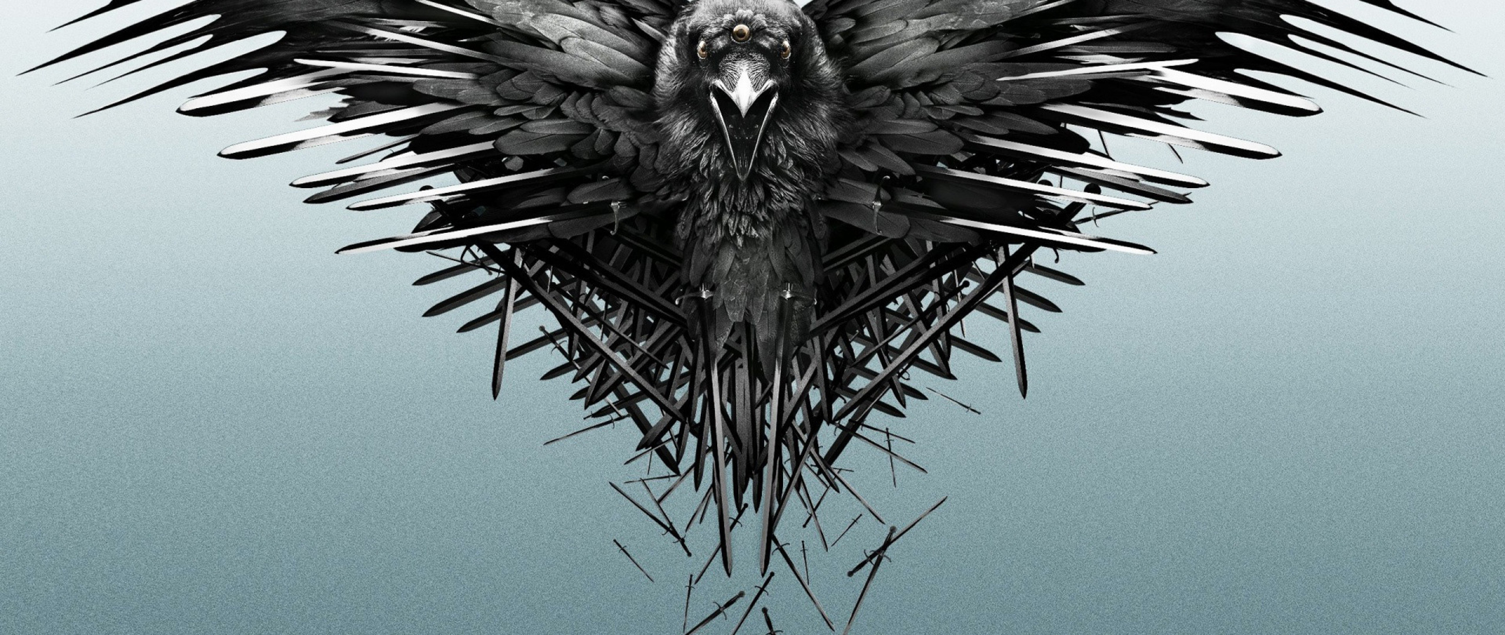Free Download Game Of Thrones Wallpaper For Desktop And