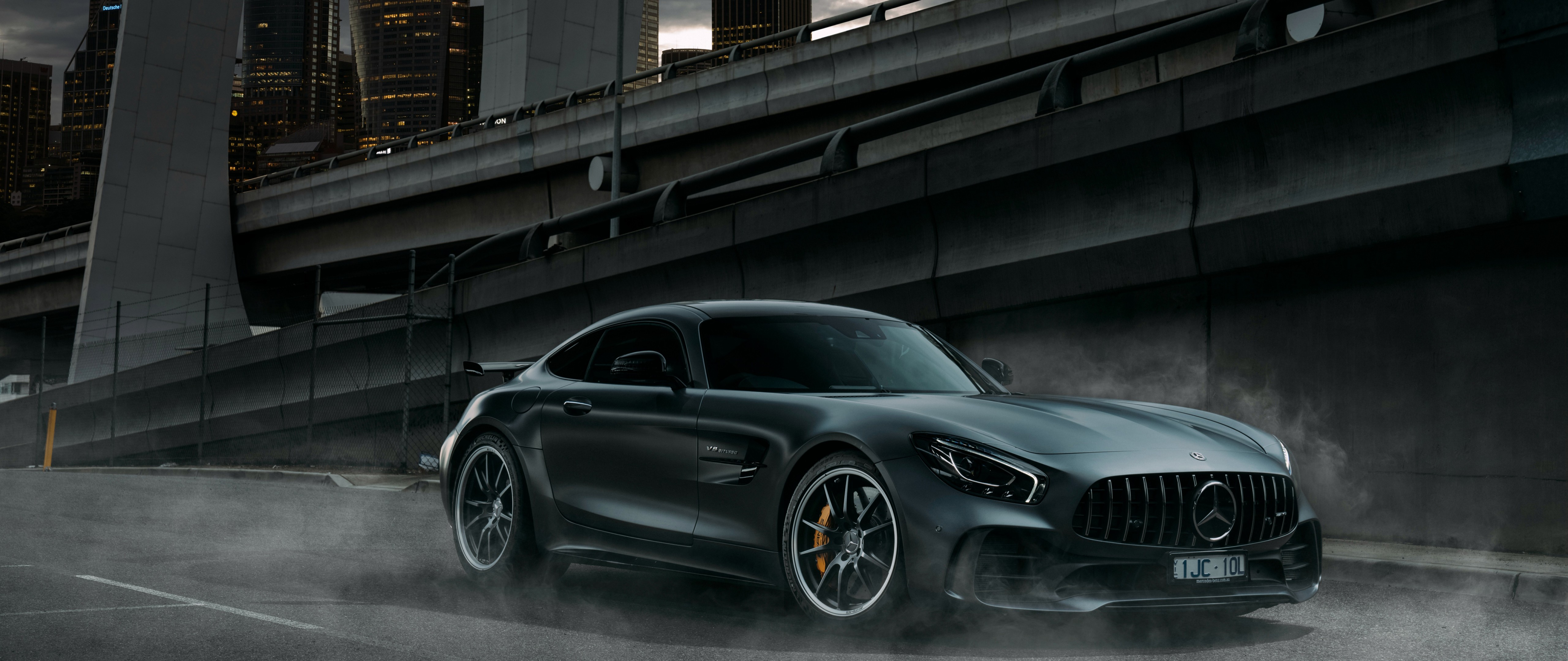 Free Download Mercedes Amg Gt And Benz Car Wallpaper For Desktop And Mobiles 4k Ultra Hd Wide Tv Hd Wallpaper Wallpapers Net