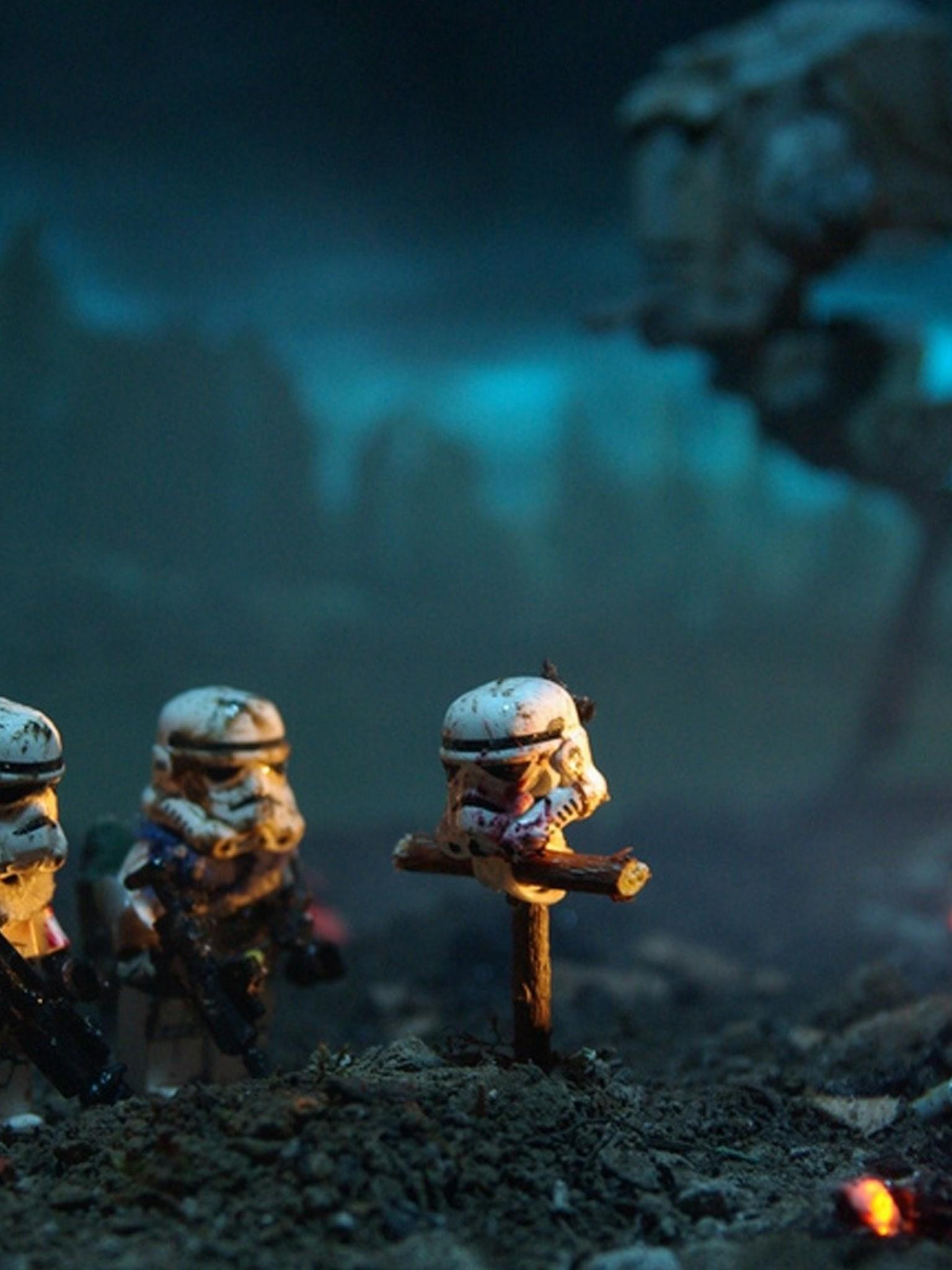 Free Lego Star Wars Hd Wallpaper For Desktop And Mobiles Retina Ipad Hd Wallpaper Wallpapers Net