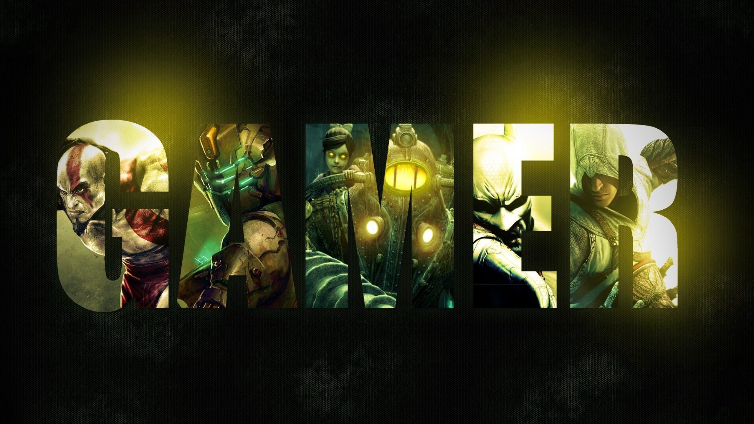 Gamers Wallpaper For Desktop And Mobiles Youtube Cover Photo Hd Wallpaper Wallpapers Net
