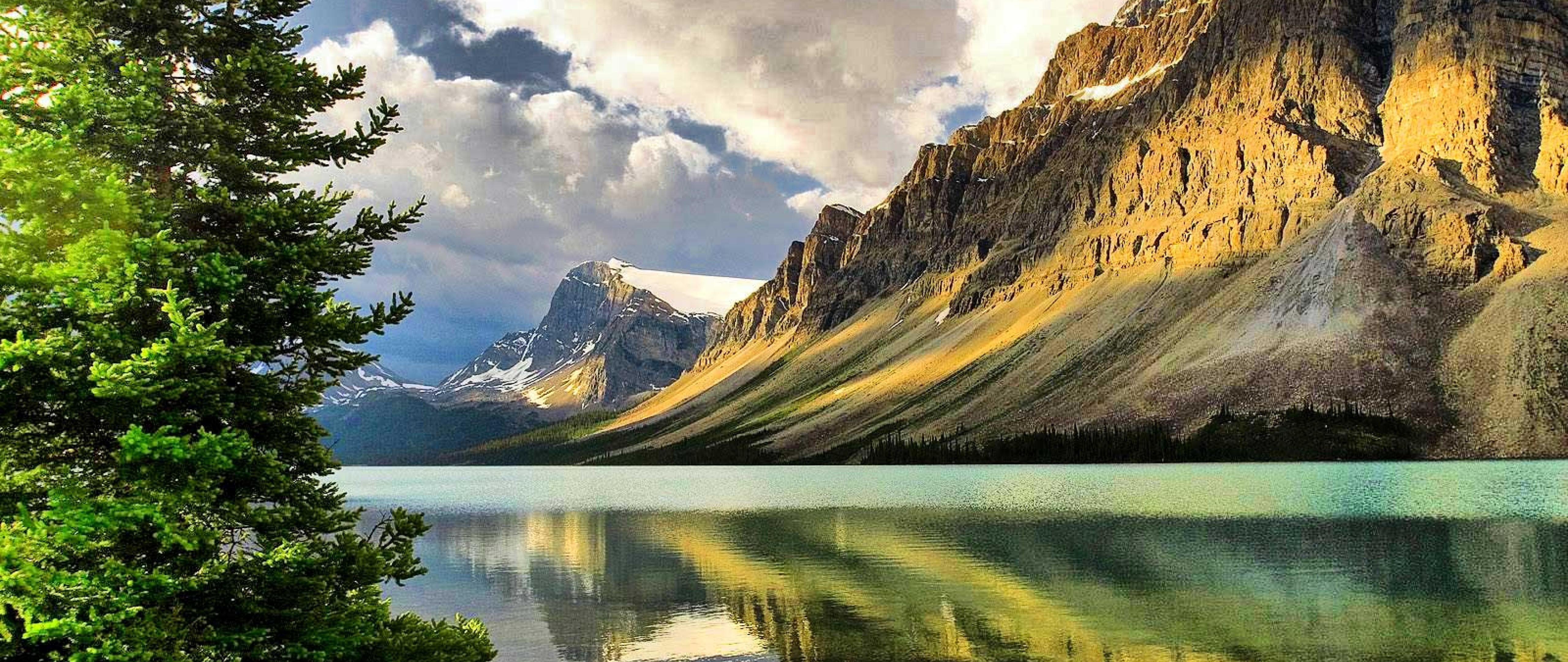 Inspirational Nature Hd Wallpaper 4k Ultra Hd Wide Tv Hd Wallpaper Wallpapers Net