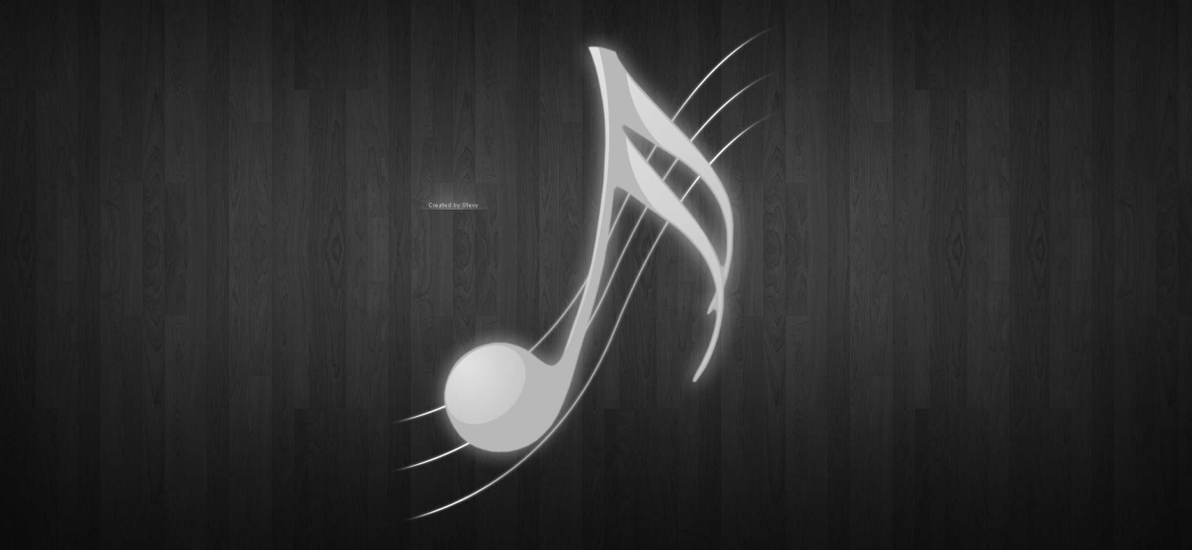 Music Notes Hd Wallpaper For Desktop And Mobiles Iphone X