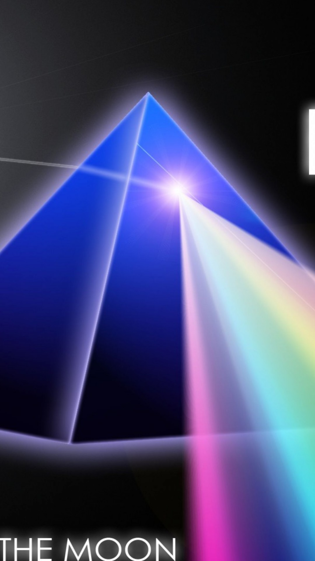 Pink Floyd The Dark Side Of The Moon Hd Wallpaper Iphone 6