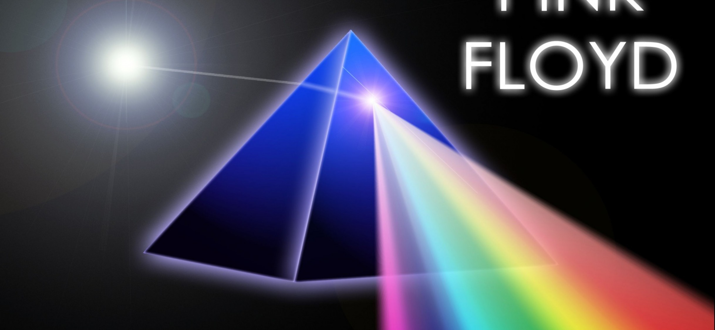 Pink Floyd The Dark Side Of The Moon Hd Wallpaper Iphone X