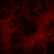 Red Veil Patterns Hd Wallpaper Facebook Profile Picture Hd