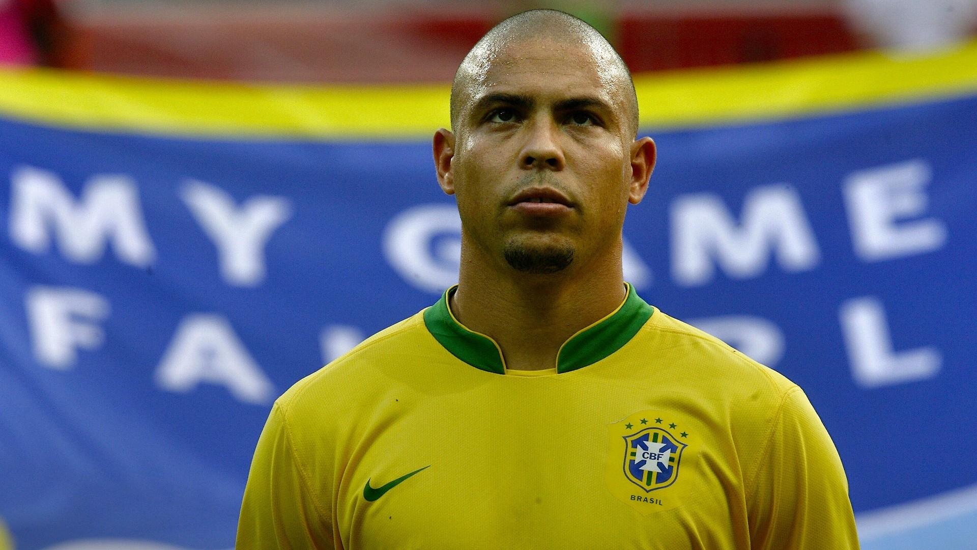 Ronaldo Football Star Hd Wallpaper Iphone 7 Plus Iphone 8