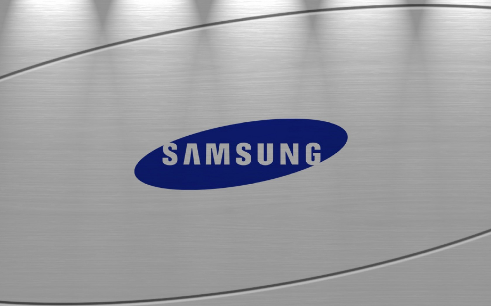 Samsung Hd Wallpaper 1680x1050 Hd Wallpaper Wallpapers Net