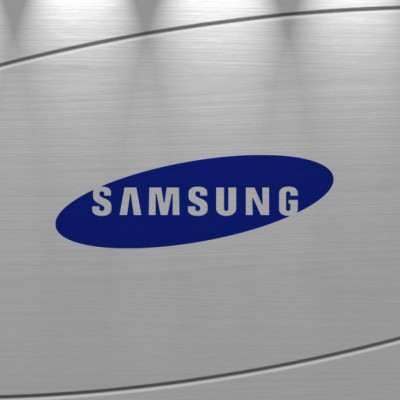 Samsung Hd Wallpaper Instagram Profile Picture Hd Wallpaper Wallpapers Net