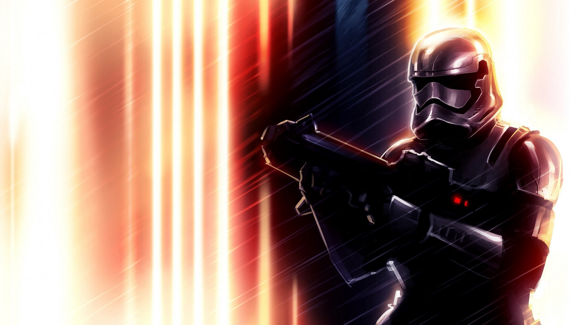 Stormtrooper Hd Wallpaper Available In Different Dimensions Iphone 7 Plus Iphone 8 Plus Hd Wallpaper Wallpapers Net