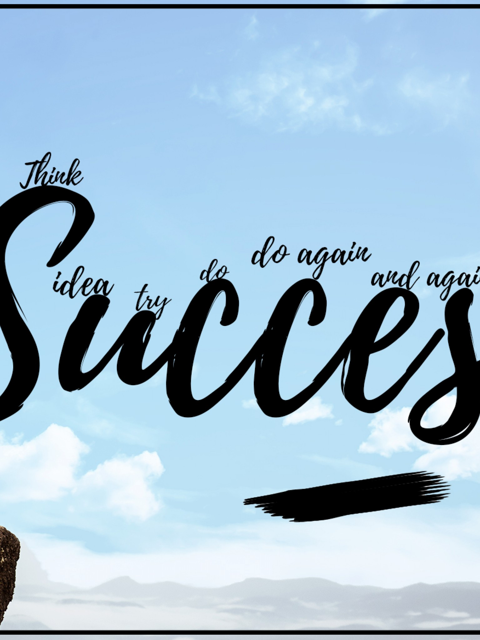 Success Hd Wallpaper Retina Ipad Hd Wallpaper Wallpapers Net