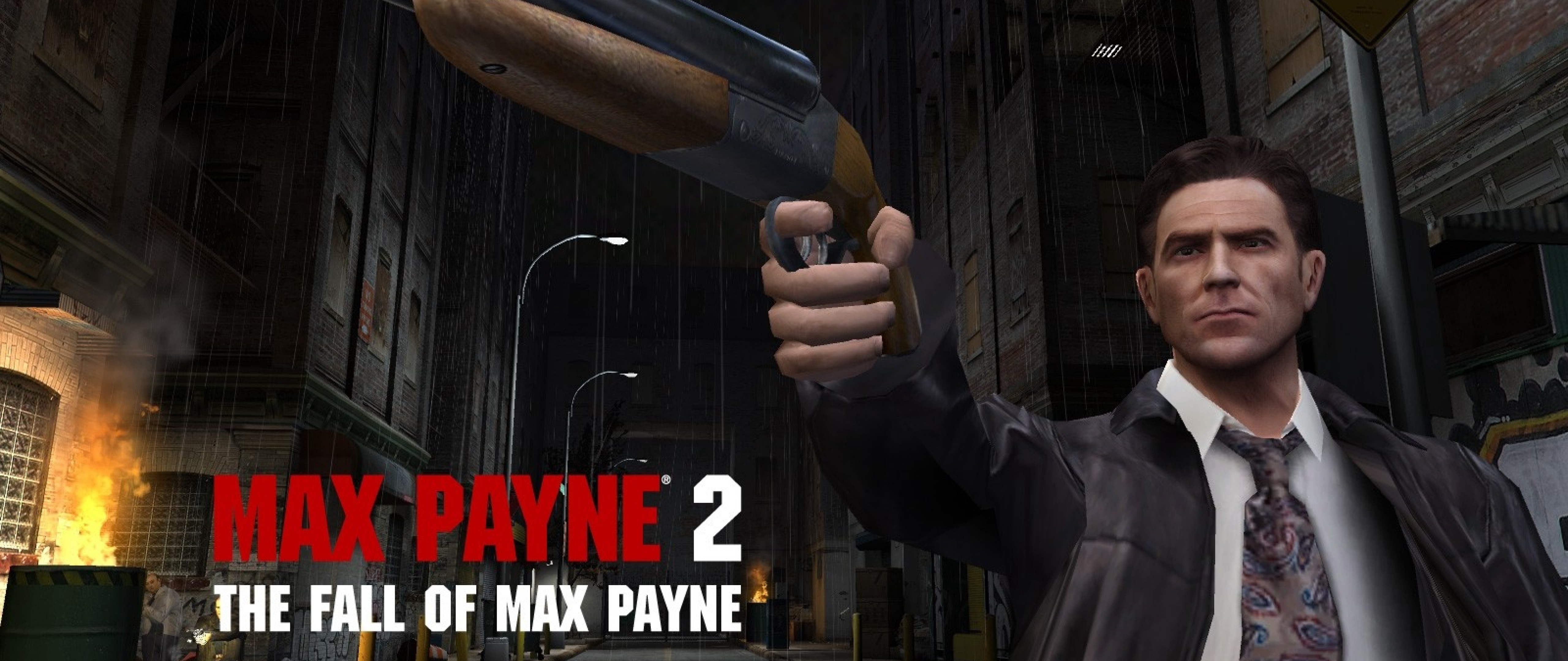 The Fall Of Max Payne Hd Wallpaper 4k Ultra Hd Wide Tv Hd