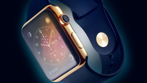 Apple watch HD Wallpaper available in different dimensions