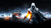 Assassins Creed of Battlefield 1 4K Hd Wallpaper for Desktop and Mobiles
