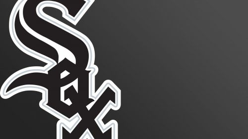 Chicago White Sox HD Wallpaper