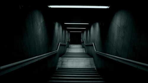 Wallpapers Tagged With Dark Web Wallpapers Net