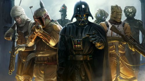 Wallpapers Tagged With Darth Vader Vs Luke Skywalker Wallpapers Net