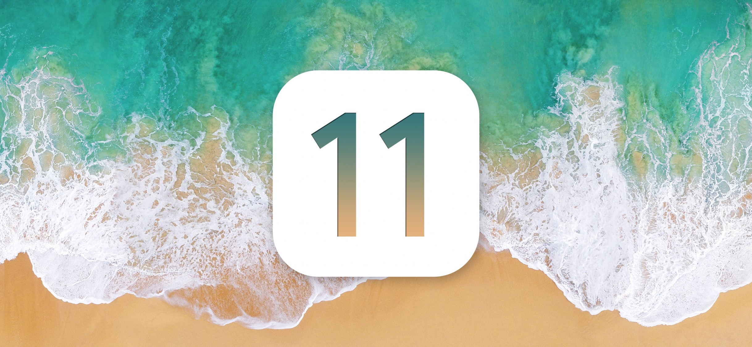 Download Free The New Ios 11 Iphone Hd Wallpaper For Desktop