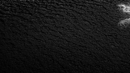 Embossed texture HD Wallpaper