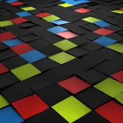 Floor Tiles HD Wallpaper
