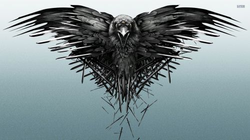Free Download Game of Thrones Wallpaper for Desktop and Mobiles