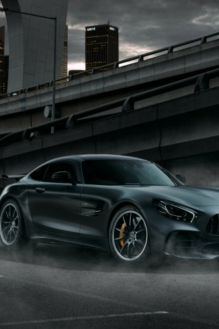 Free Download Mercedes Amg Gt And Benz Car Wallpaper for Desktop and Mobiles