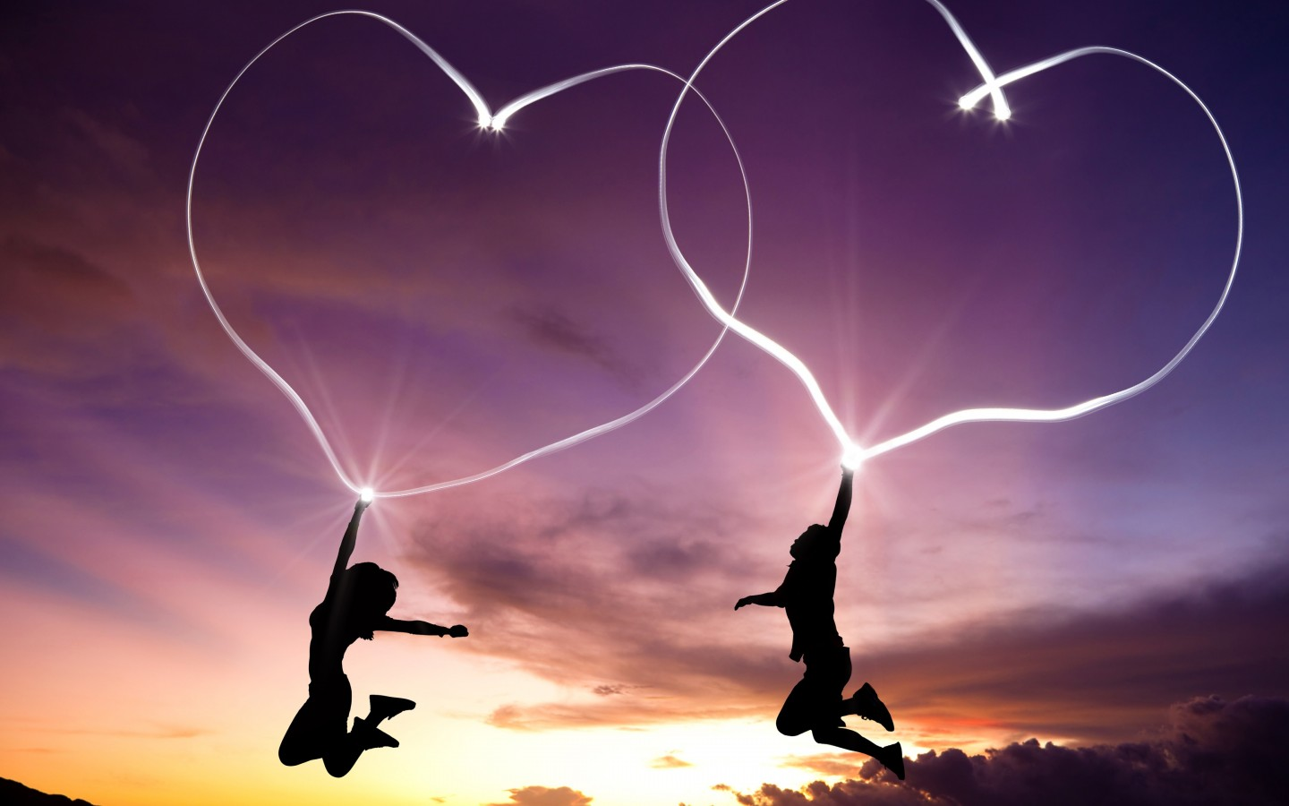 Free Download romantic couple Love Wallpaper for Desktop and Mobiles