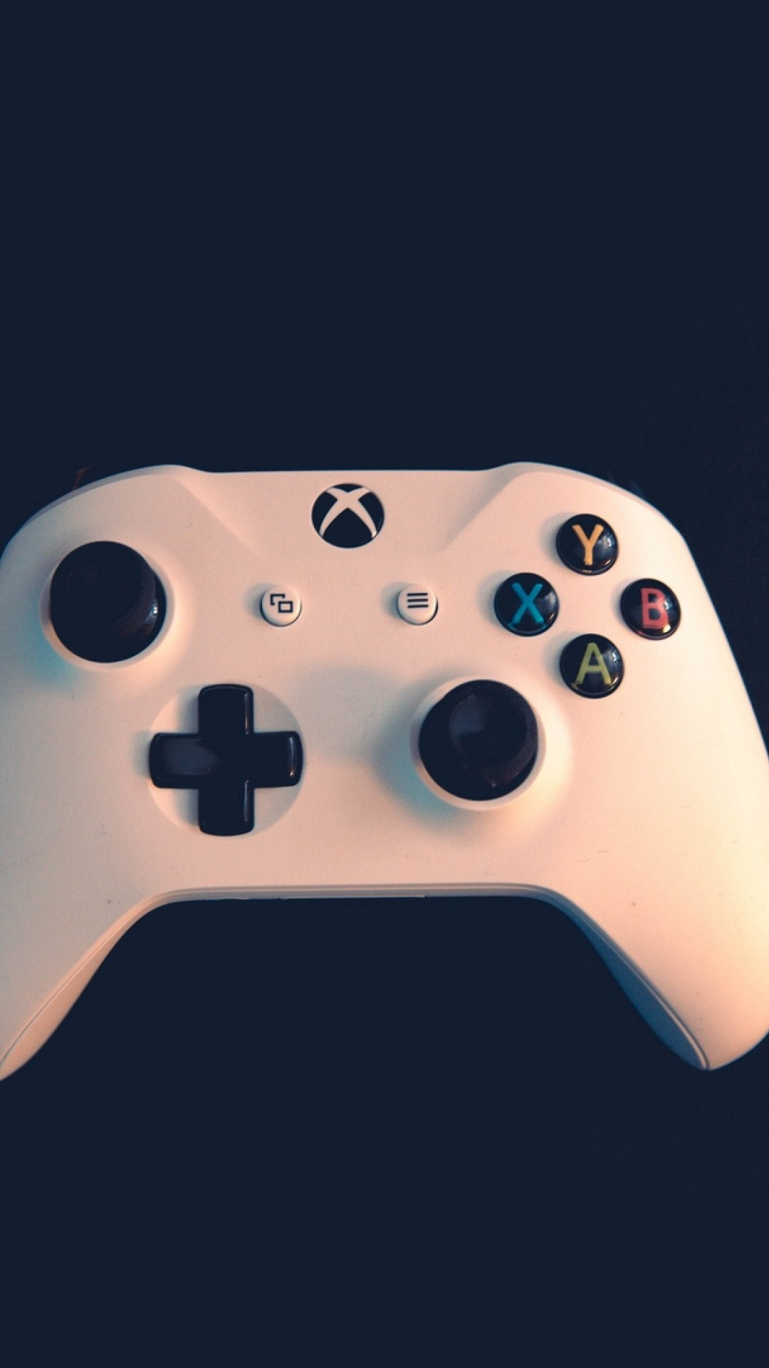 Game controller HD Wallpaper