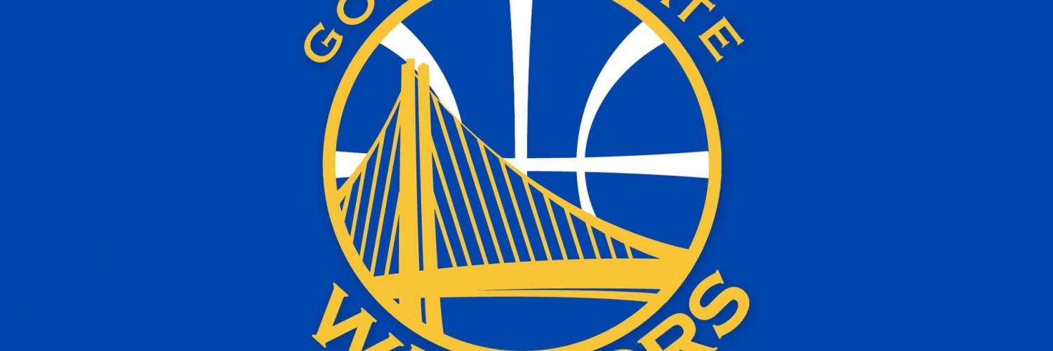 Golden State Warriors HD Wallpaper