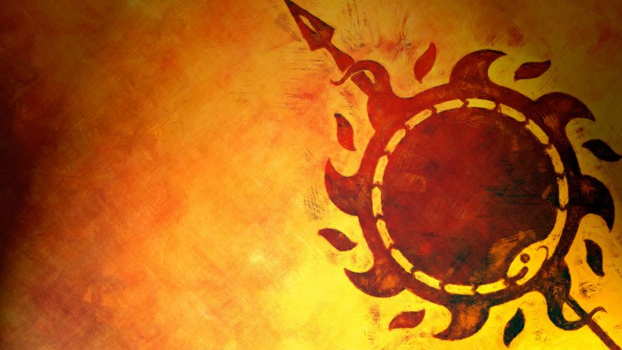 House Martell HD Wallpaper
