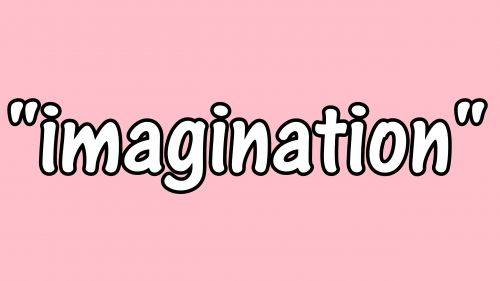 Imagination HD Wallpaper