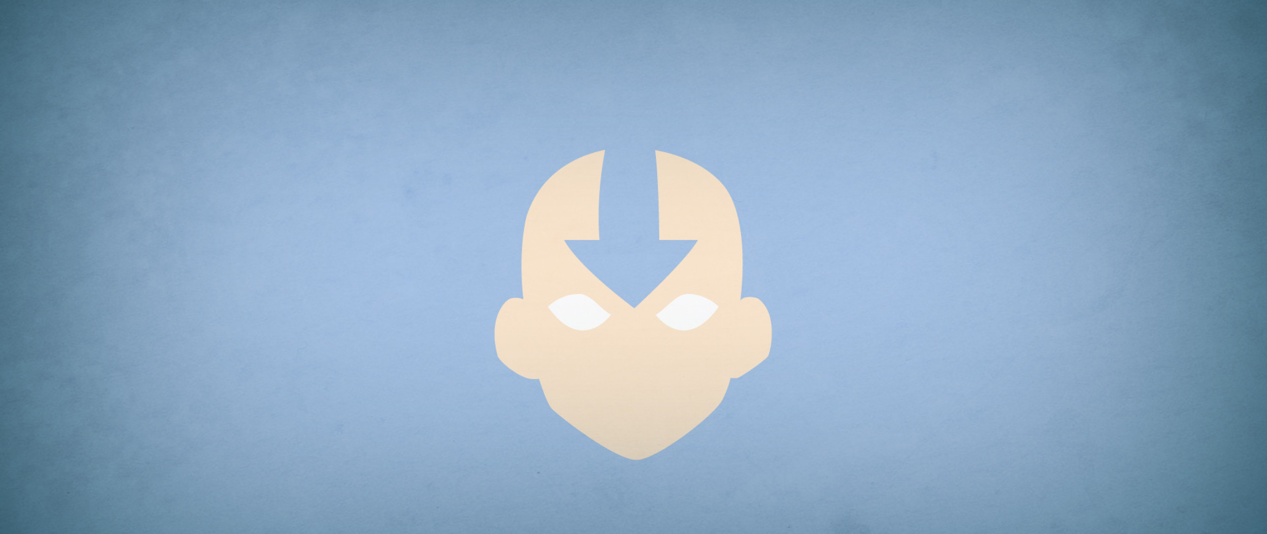 Last Airbender Arrow HD Wallpaper