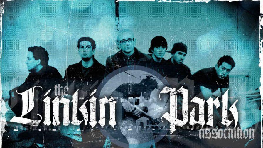 Linkin Park Hd Wallpaper Wallpapers Net