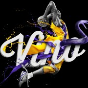 Los Angeles Lakers HD Wallpaper