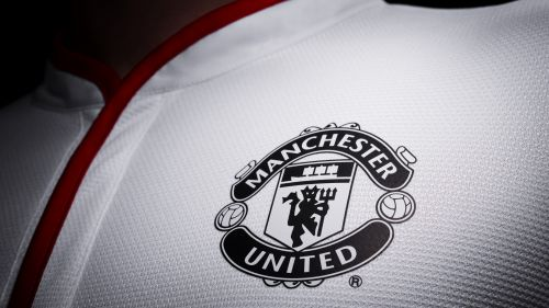 Manchester United Football Club HD Wallpaper