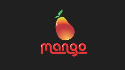 Mango HD Wallpaper